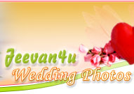 Jeevan4u Wedding Photos
